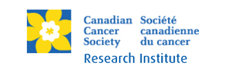 logo image of Canadian Cancer Society Research Institute