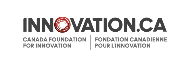 logo image of innovation