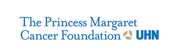 logo image of The Princess Margaret Cancer Foundation
